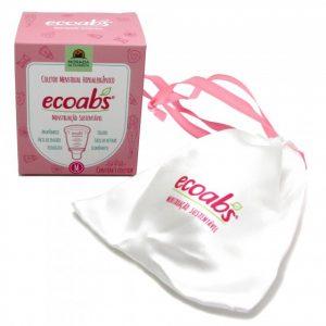 ecoabs_coletor_menstrual_embalagem_2_1