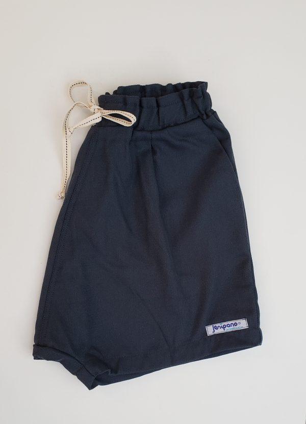 short-saruel-jenipano-curumim-01